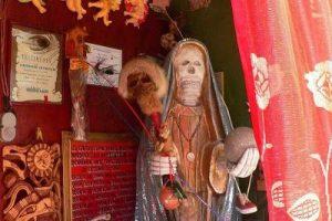 historia-de-la-santa-muerte