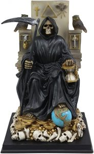 historia-santa-muerte