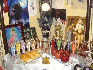 altar-ala-santa-nina-blanca