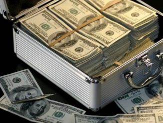 oracion-suerte-y-dinero