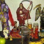 imagenes-de-la-santa-muerte