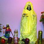 altar-ala-santa-muerte-244}