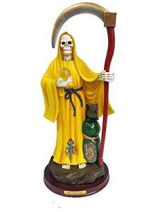 santa-muerte-ambar