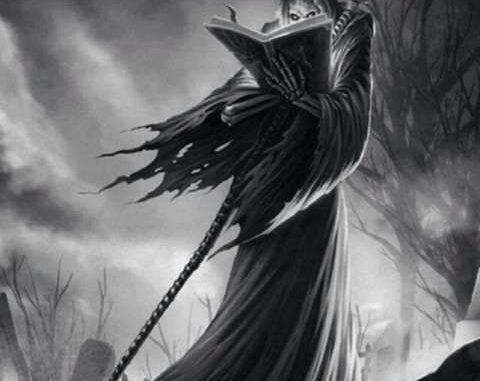 oracion-a-la-santa-muerte-negra