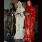oracion-ala-santa-muerte-para-el-amor