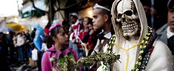 santa-muerte-culto