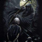 santa-muerte-oracion-para-destruir-enemigos