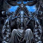 hechizo-para-separar-parejas-con-la-santa-muerte