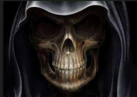 Oracion-para-dominar-santa-muerte
