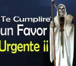 oracion-ala-santa-muerte-para-pedir-un-favor
