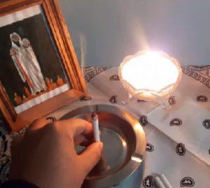 conjuro-del-cigarro-santa-muerte