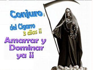 conjuro-del-cigarro-santa-muerte-para-dominar
