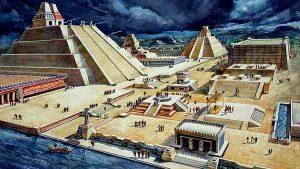 templo-original-de-la-santa-muerte