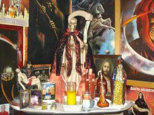 altar-de-la-santa-muerte3
