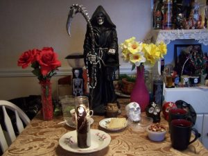 altar-de-la-santa-muerte2