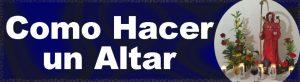 altar-a-la-santa-muerte
