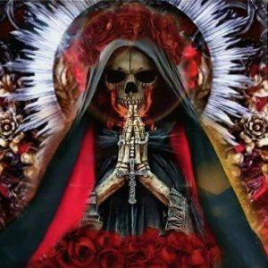 elpoder-de-la-santa-muerte