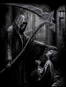 el-credo-de-la-santa-muerte