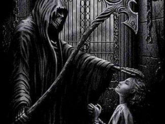 santa-muerte-ritual-para-el-trabajo