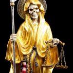 oracion-ala-santa-muerte-para-el-dinero