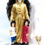 santa-muerte-ritual-de-la-abundancia
