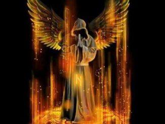 oracion-para-sacar-a-alguien-de-la-carcel-santa-muerte