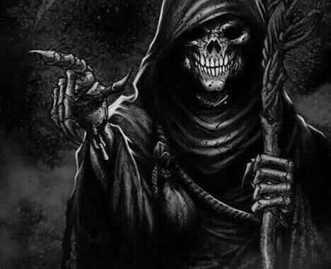 oraion-ala-santa-muerte-para-alejar-personas-molestas