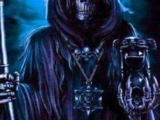 santa-muerte-justiciera