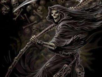 santa-muerte-conseguir-trabajo