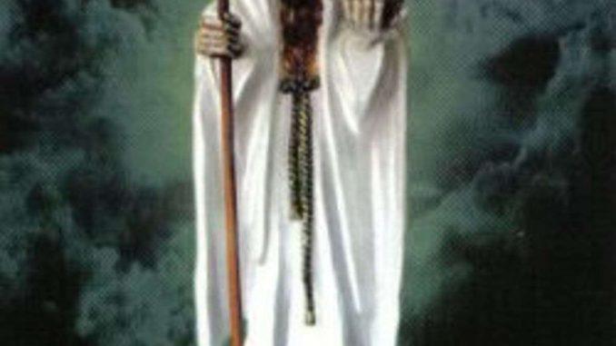 oraion-ala-santa-muerte-para-casos-dificiles