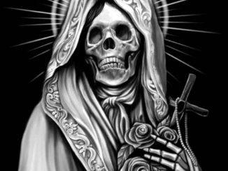 ritual-de-la-santa-muerte-para-cortar-magia-negra