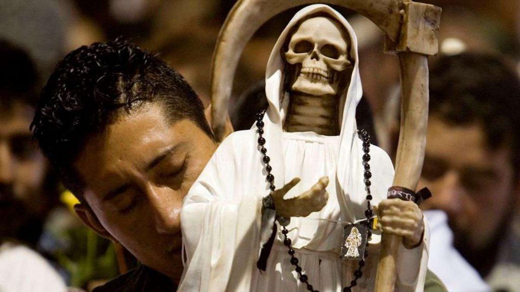 oraciones-ala-santa-muerte