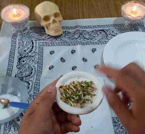 hechizo-de-la-santa-muerte