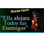 oracion-ala-santa-muerte-aleja-enemigos